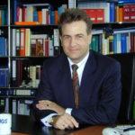 Kancelaria prawna dla firm Katowice