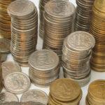 Jednorazowe środki na rozpoczęcie działalności gospodarczej – ocena formalna wniosku